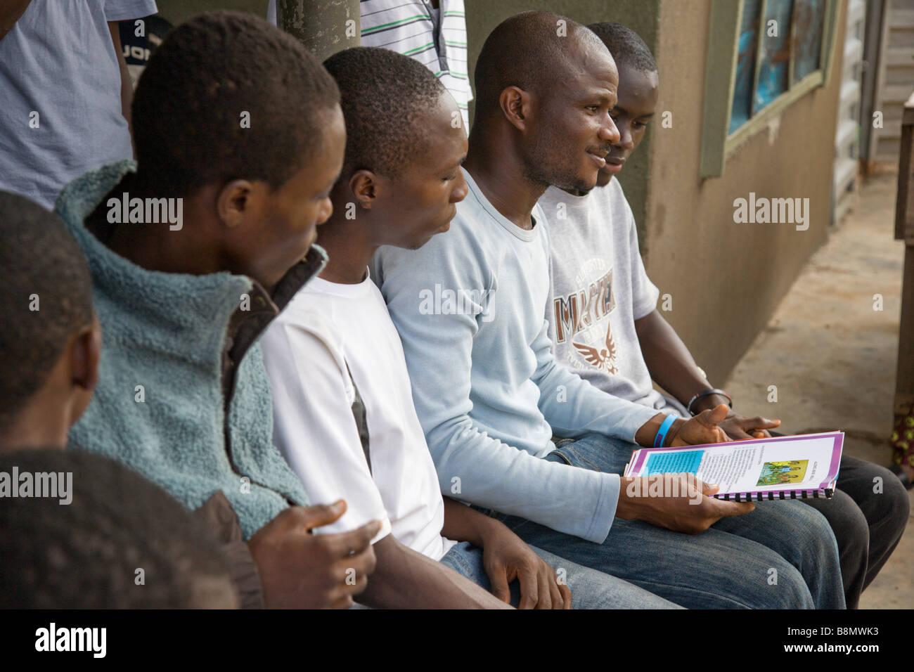 Lagos Damen auf der Suche nach Ehemann