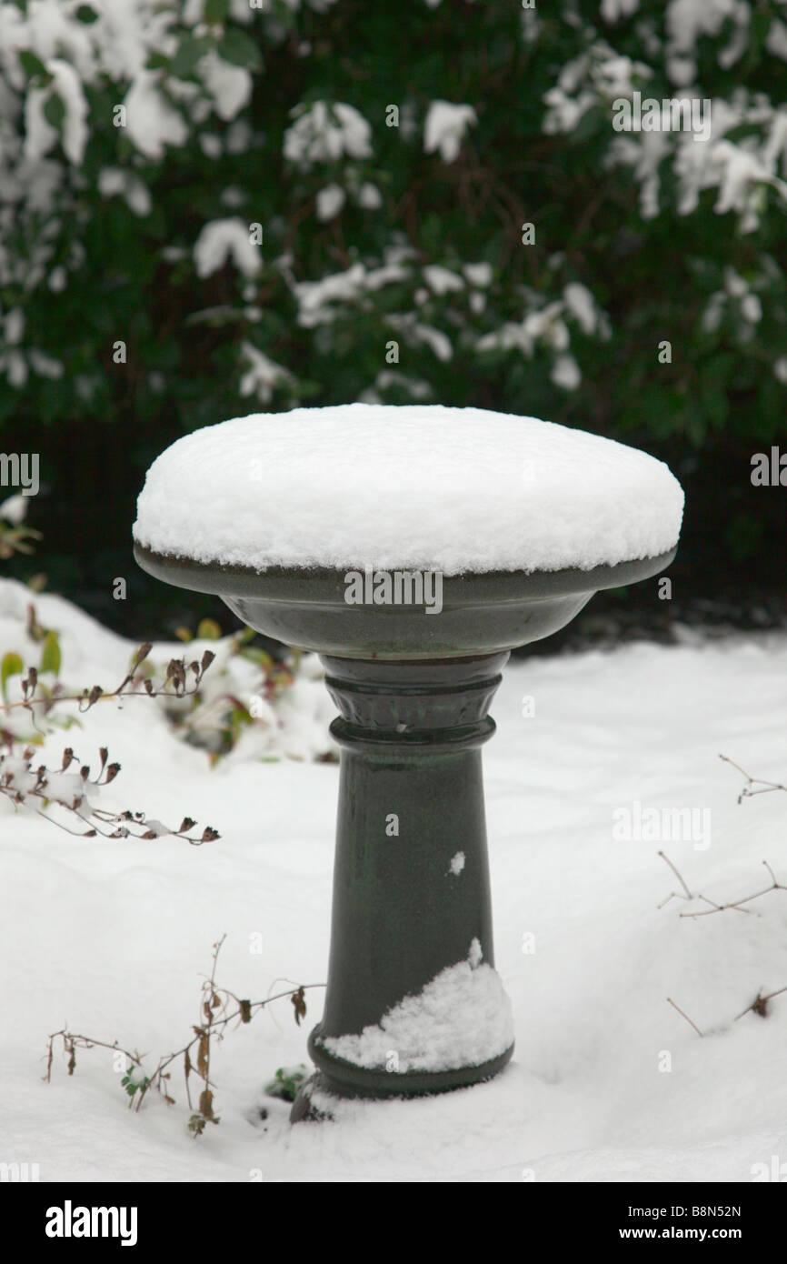 Beste Vogeltränke Im Winter Fotos - Innenarchitektur-Kollektion ...