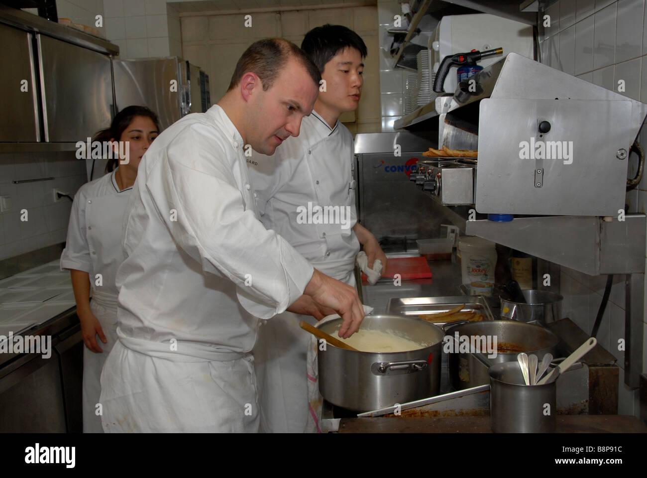 La Cloche Stockfotos & La Cloche Bilder - Alamy
