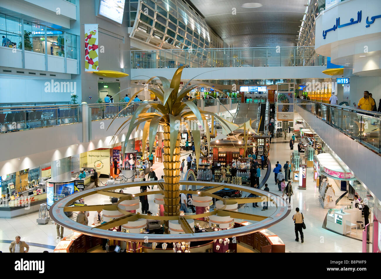 dubai airport Dubai airport has diverted 53 flights on sunday as heavy fog causes more travel  disruptions for a third successive day some of the flights were.