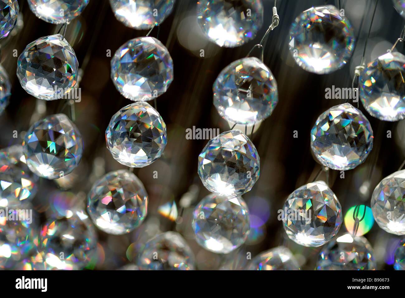 Kronleuchter Glaskugeln ~ Lis poland kronleuchter online kaufen möbel suchmaschine