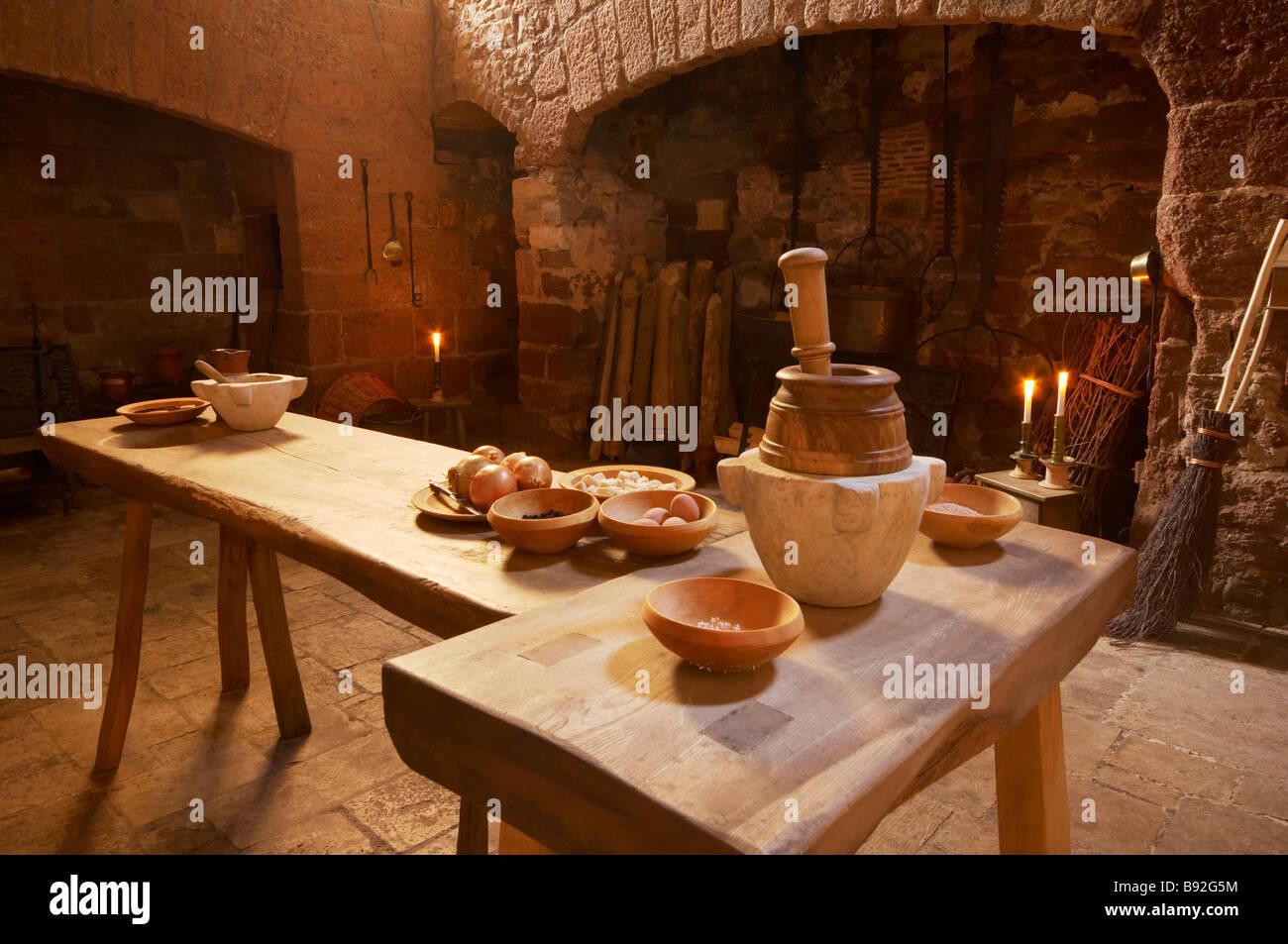 Großzügig Küchenwand Zubehör Uk Bilder - Ideen Für Die Küche ...