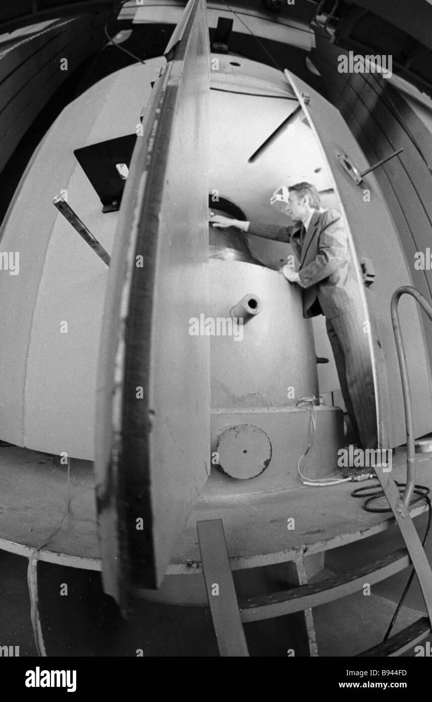 High Pressure Stockfotos & High Pressure Bilder - Alamy