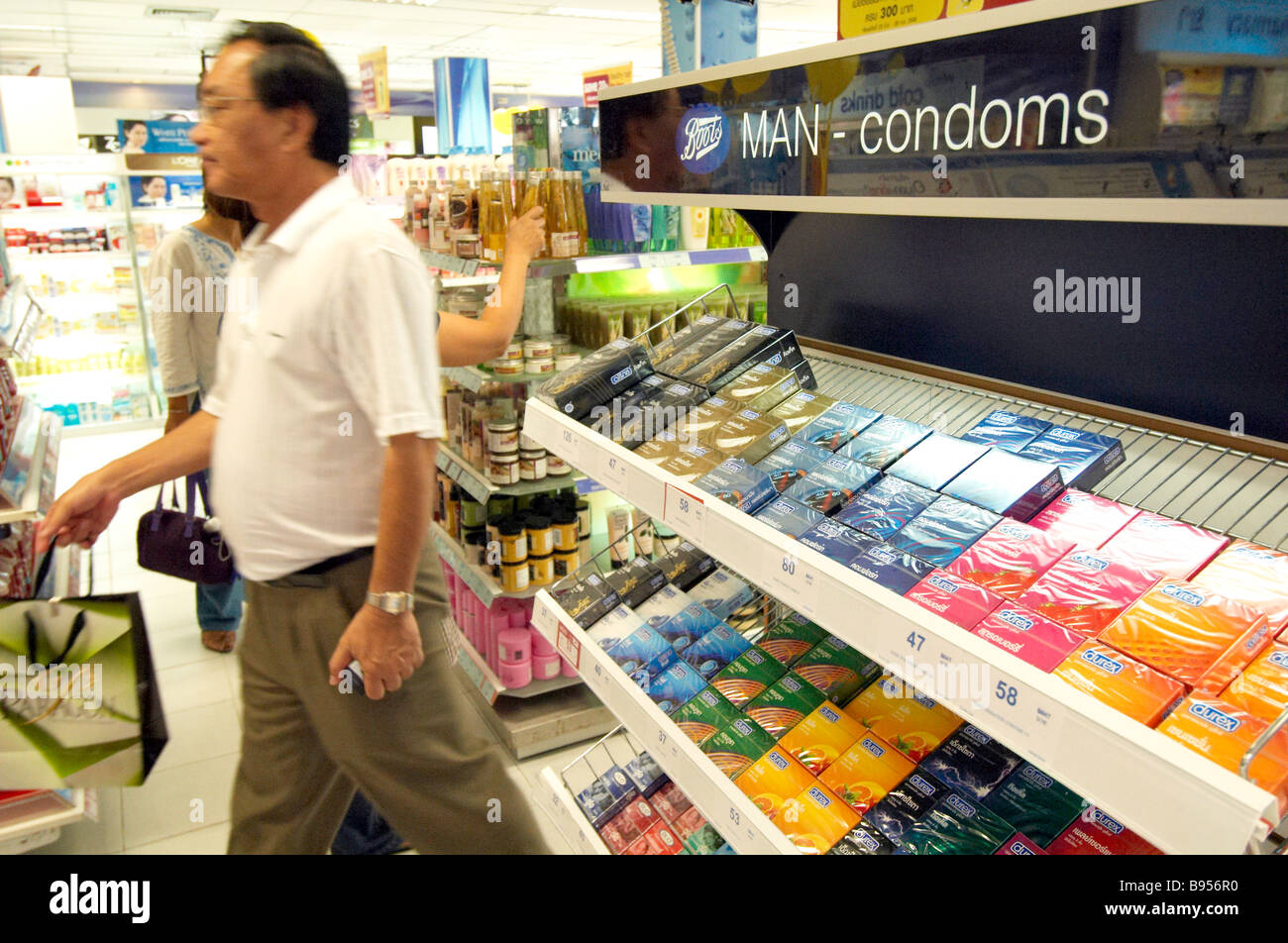 Welches kondom kaufen
