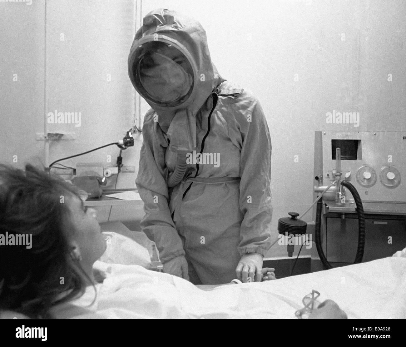 Ethik der Krankenschwestern, die Patienten datieren
