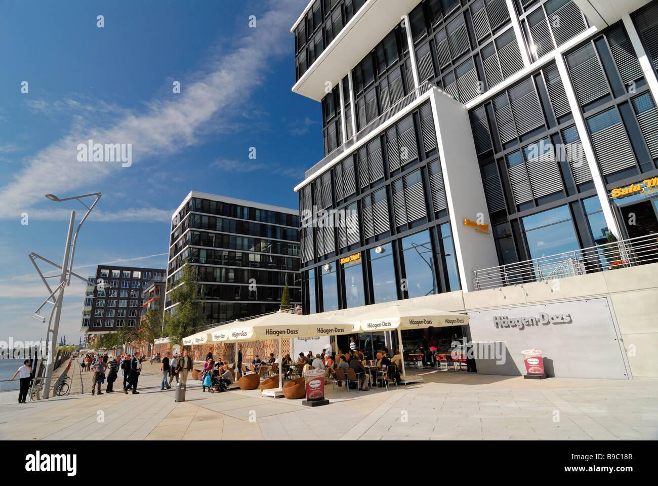 Dasz stockfotos dasz bilder alamy - Moderne architektur in deutschland ...