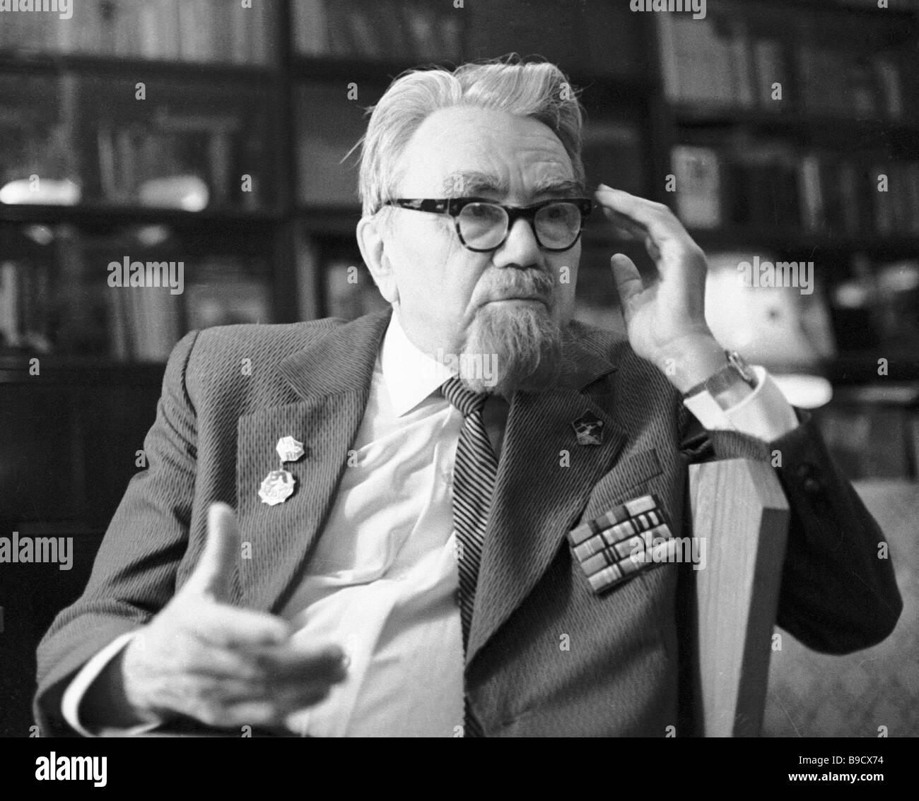 1961 Perry Rhodan: Fiction Stockfotos & Fiction Bilder