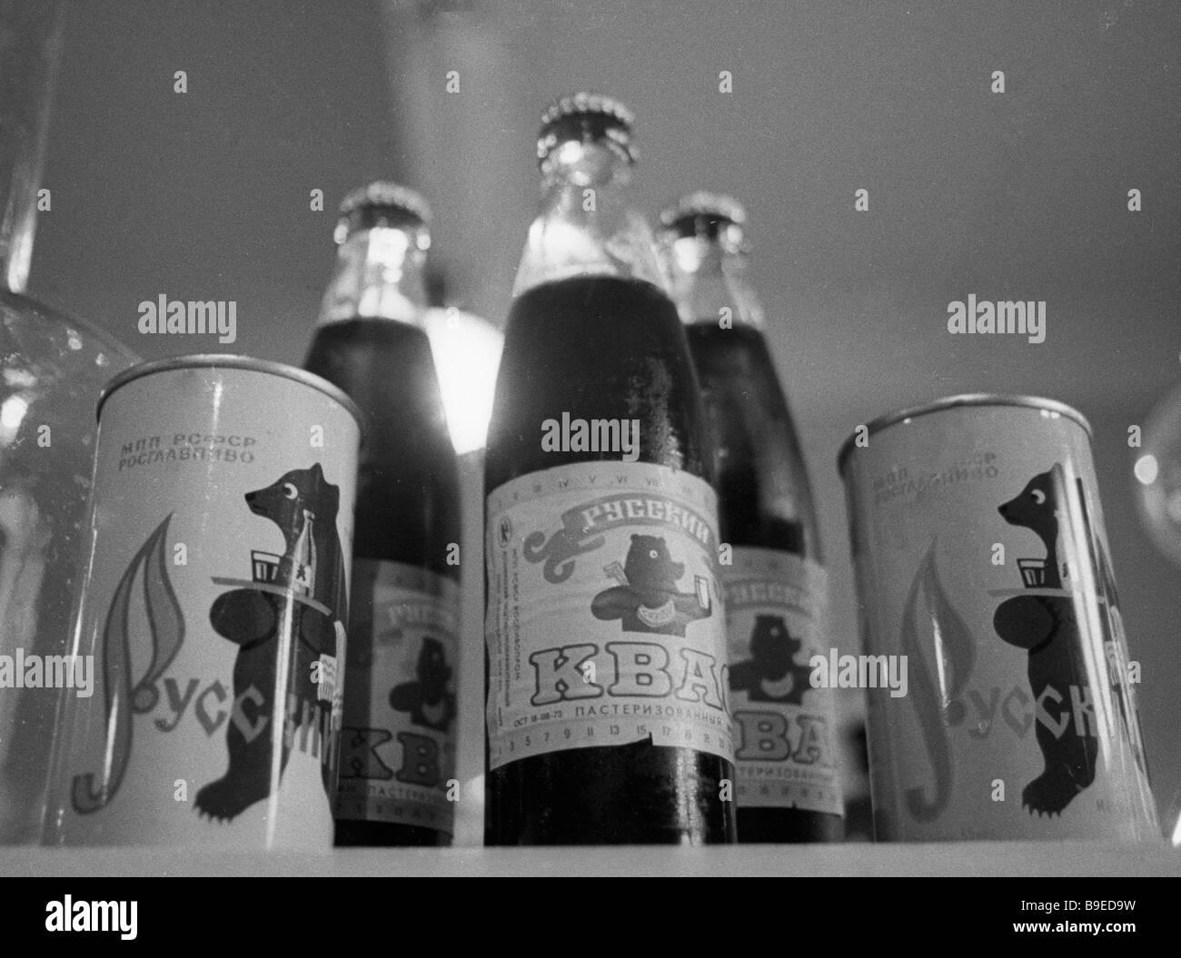 Wunderbar Getränke Dreyer Fotos - Die Besten Wohnideen - kinjolas.com