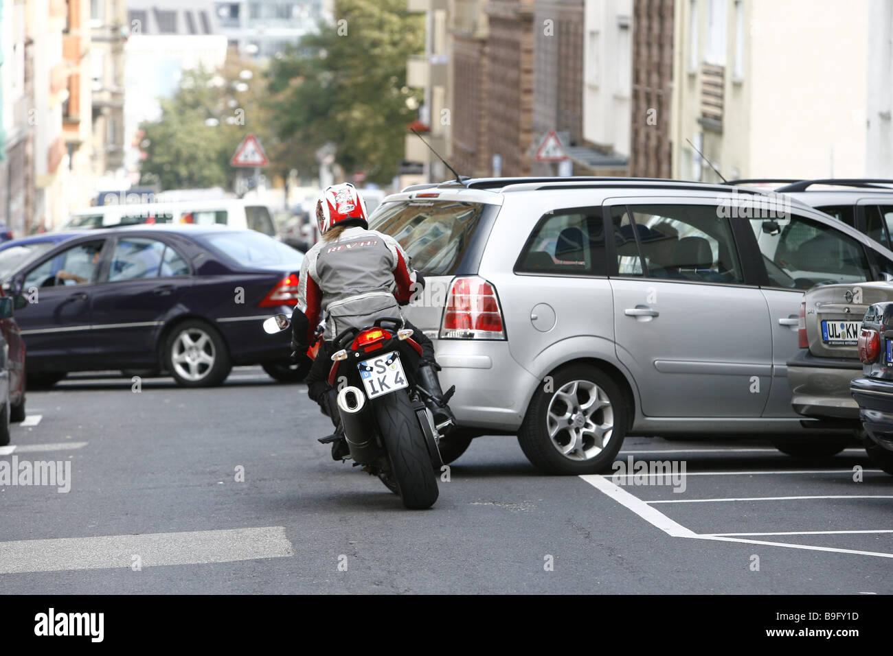 Hr 1 Verkehr