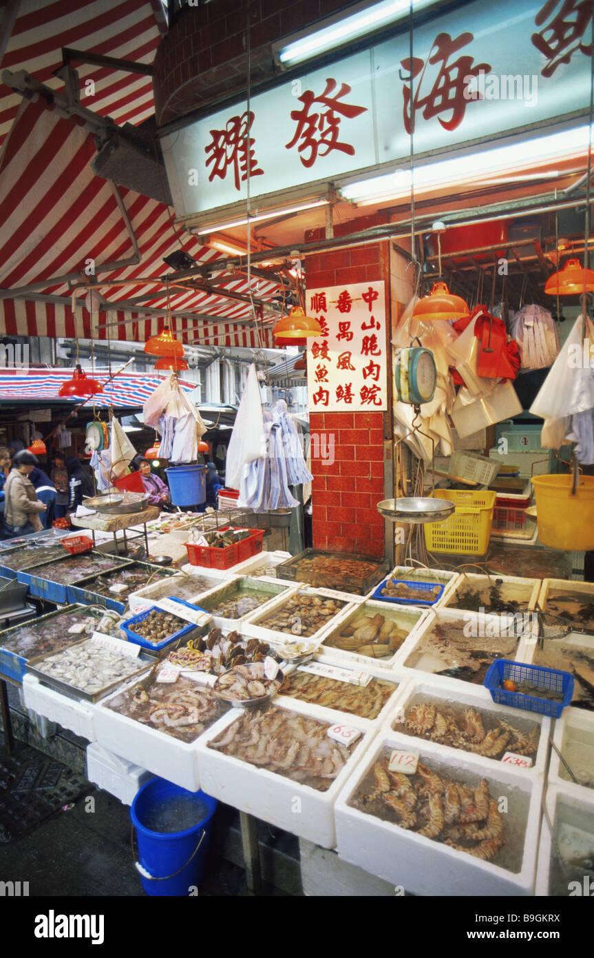 Erfreut Küchengerät Speichern Hong Kong Fotos - Küche Set Ideen ...