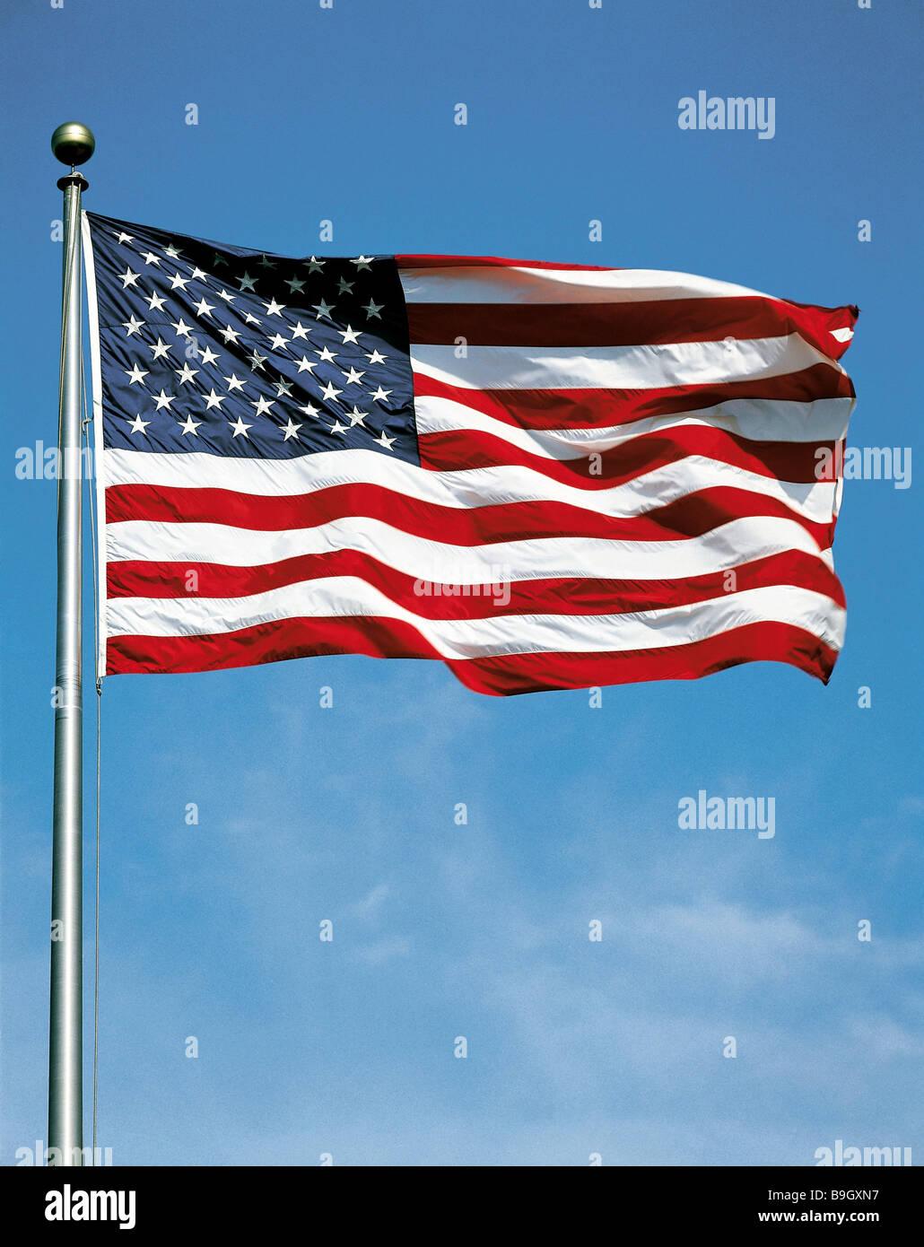 Ziemlich Usa Flagge Färbung Seite Bilder - Malvorlagen Von Tieren ...