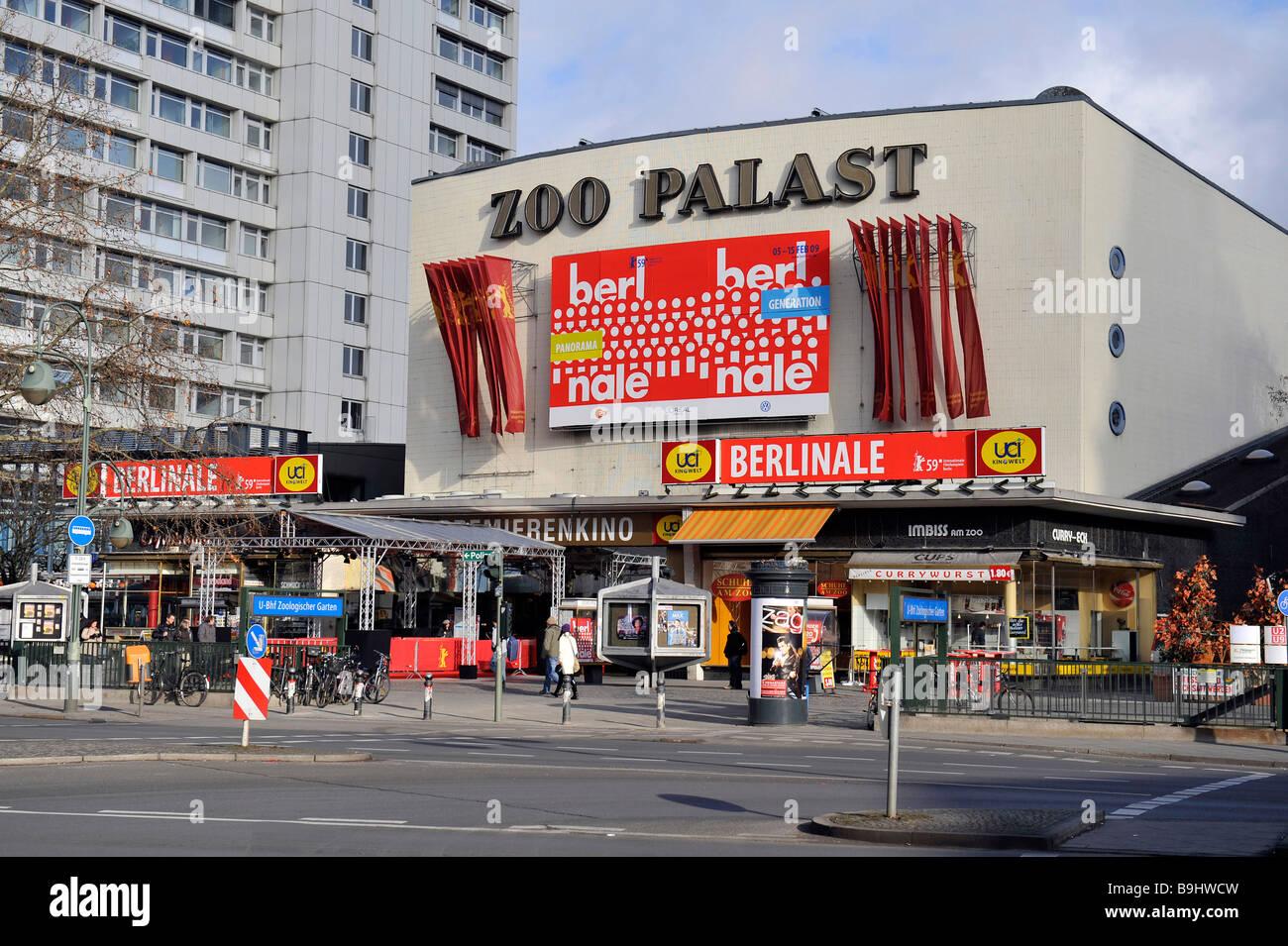 Küchennorm Deutschland ~ kino berlin stockfotos& kino berlin bilder alamy