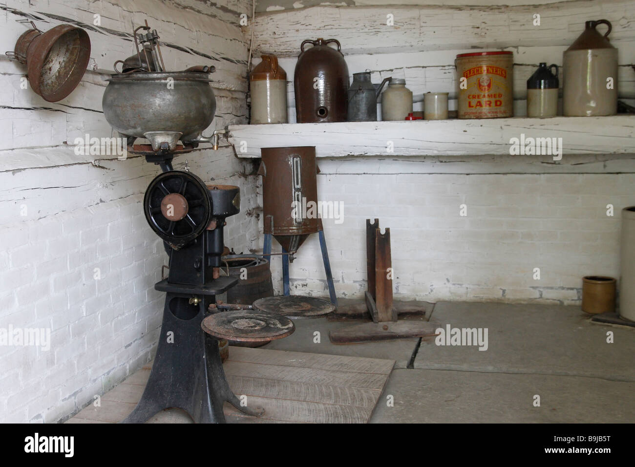 Crafting And Craft Stockfotos & Crafting And Craft Bilder - Alamy