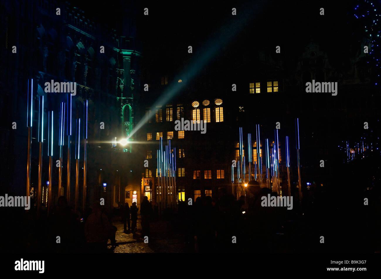 Wunderbar Weihnachtslicht Schaltplan Fotos - Die Besten Elektrischen ...