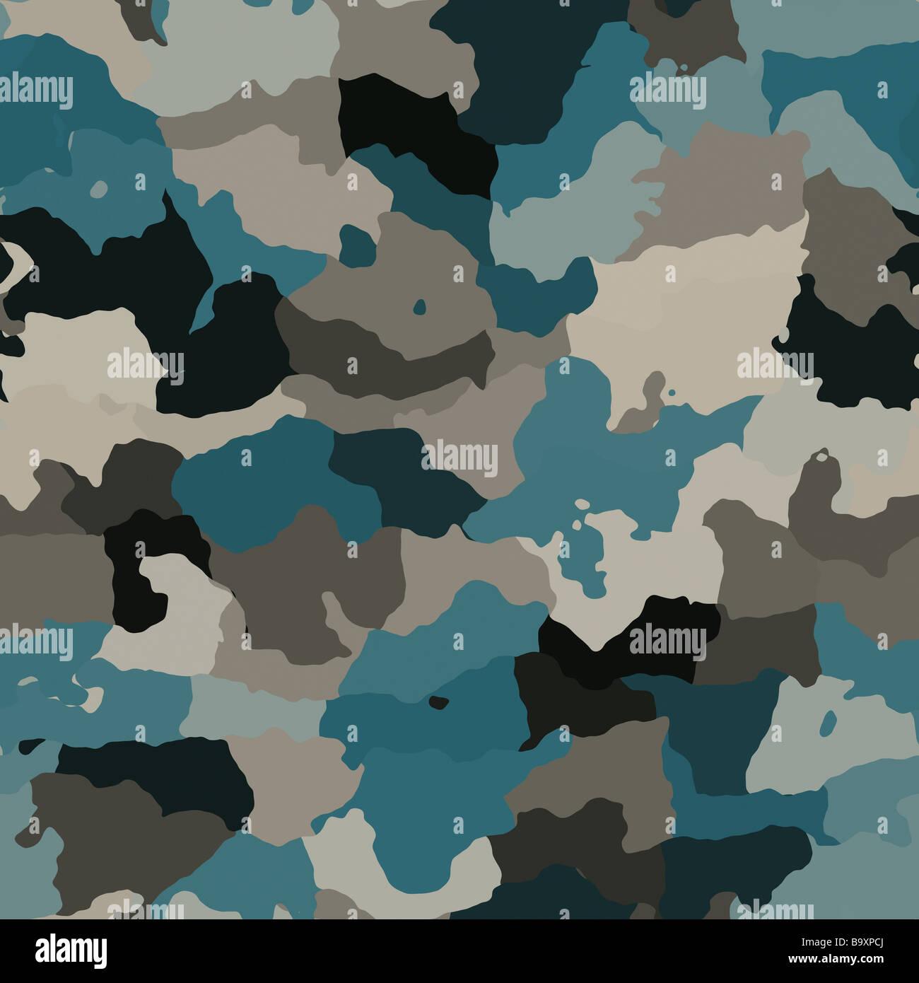 Nett Stammbaum Färbung Fotos - Malvorlagen Von Tieren - ngadi.info