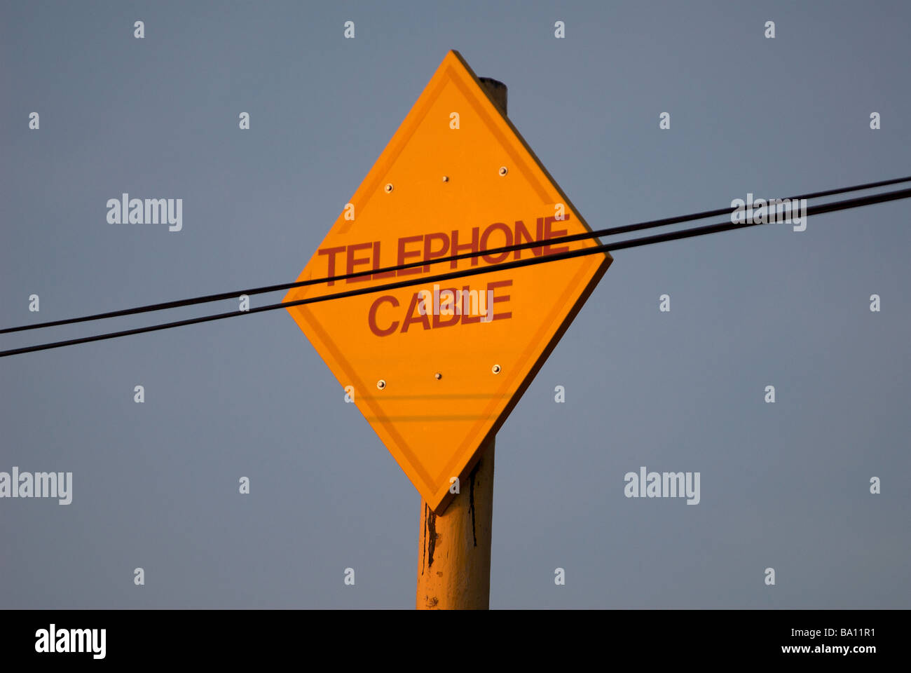 Ungewöhnlich Telefonkabel Schaltplan Ideen - Elektrische Schaltplan ...