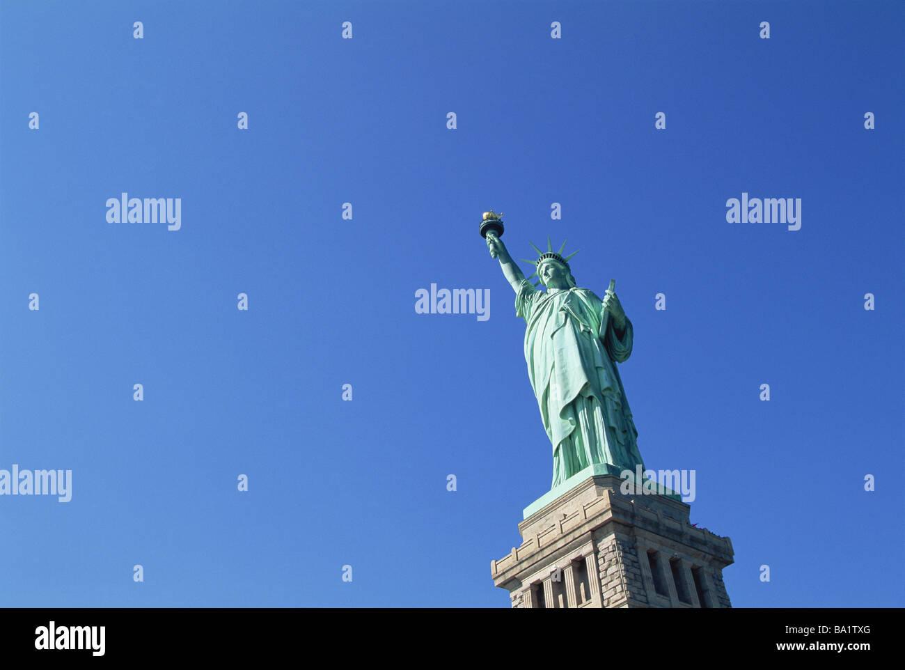 Großzügig Freiheitsstatue Färbung Seite Galerie - Entry Level Resume ...