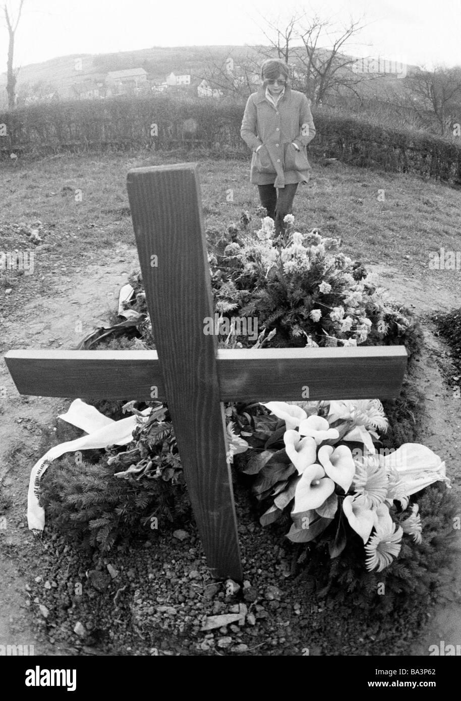 Friedhof Auf Englisch
