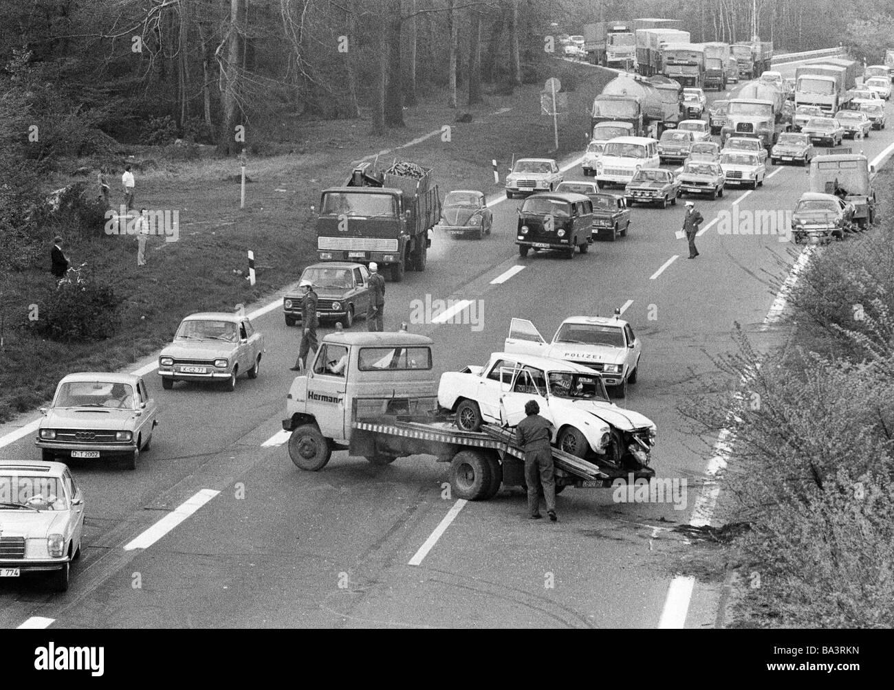 Car Accident Luton