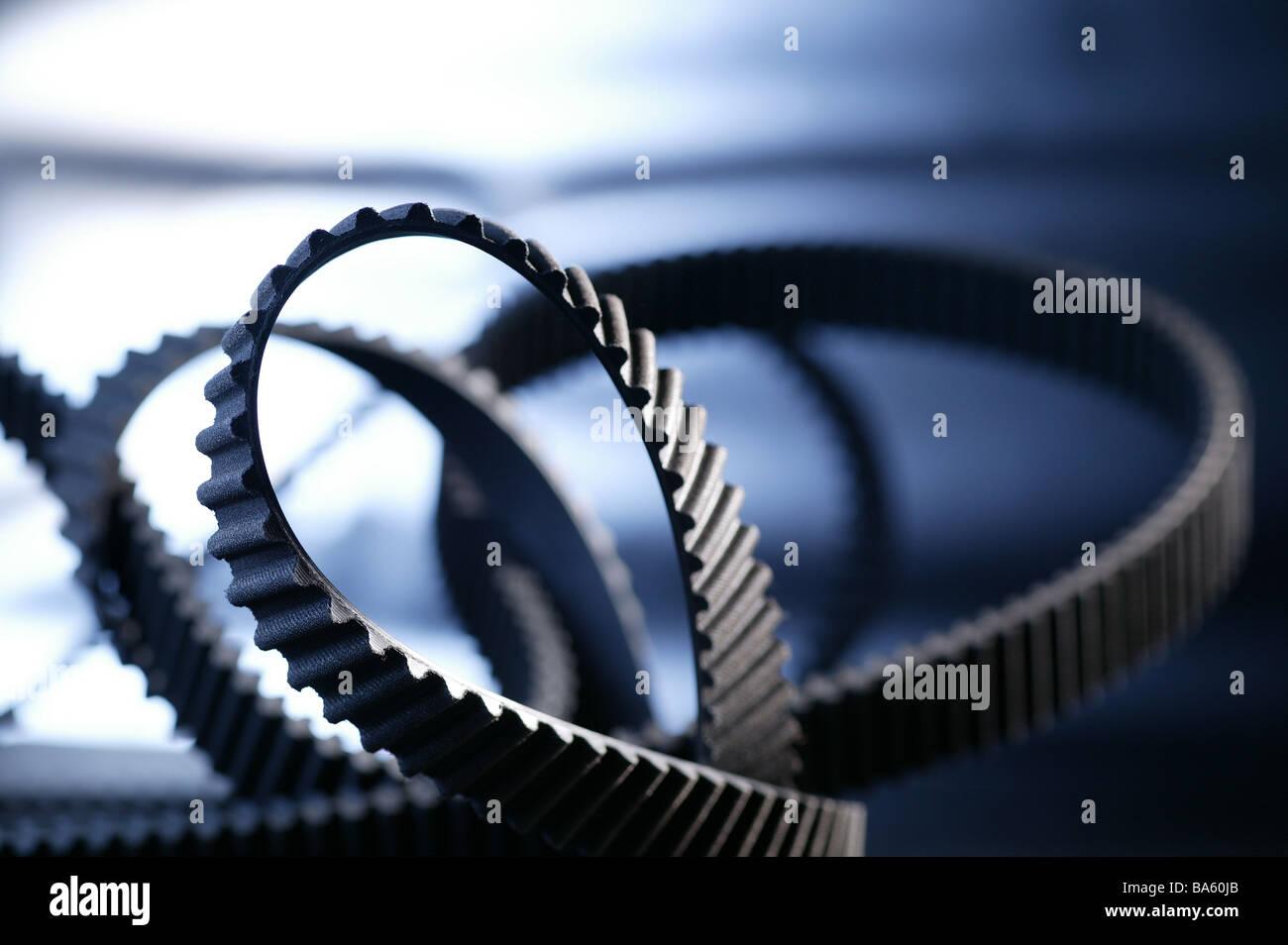 Motor Part Stockfotos & Motor Part Bilder - Alamy