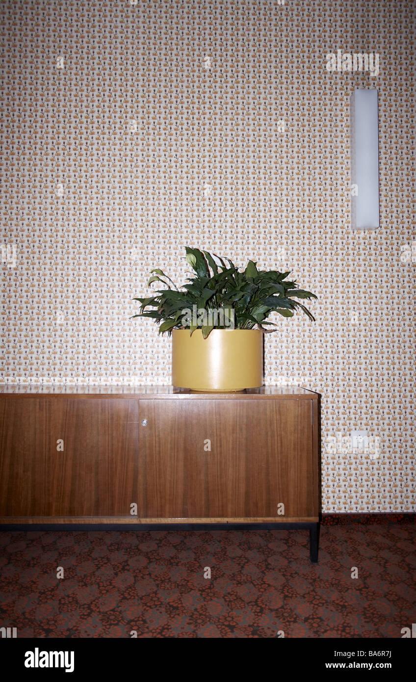 Beautiful Wohnzimmer Tapete Grun Pictures - Farbideen fürs ...