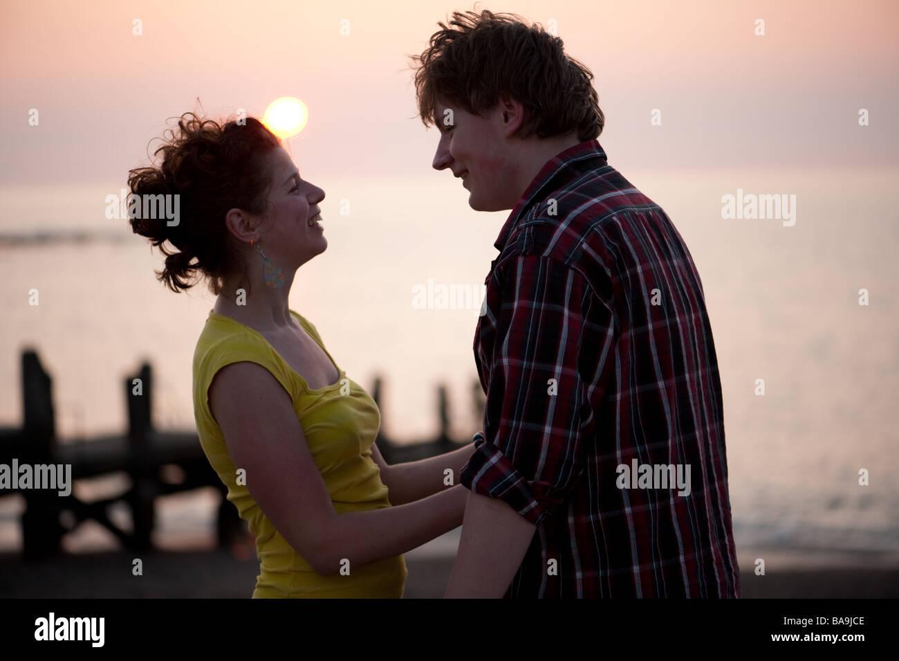 Alte junge Dating uk Top Ten usa Dating-Website