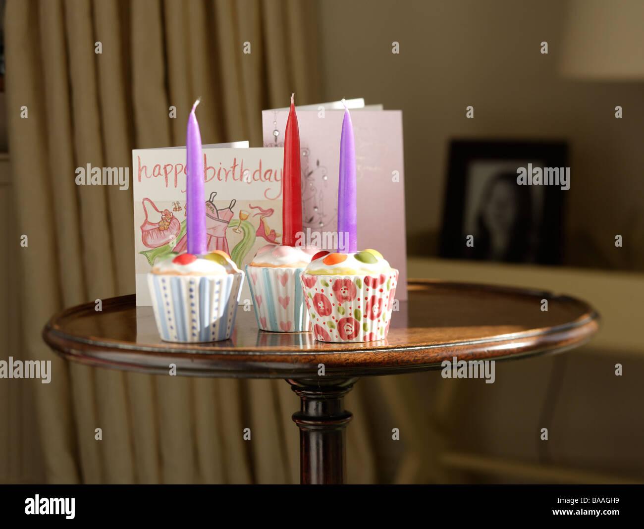 Birthday Cards Stockfotos & Birthday Cards Bilder - Alamy