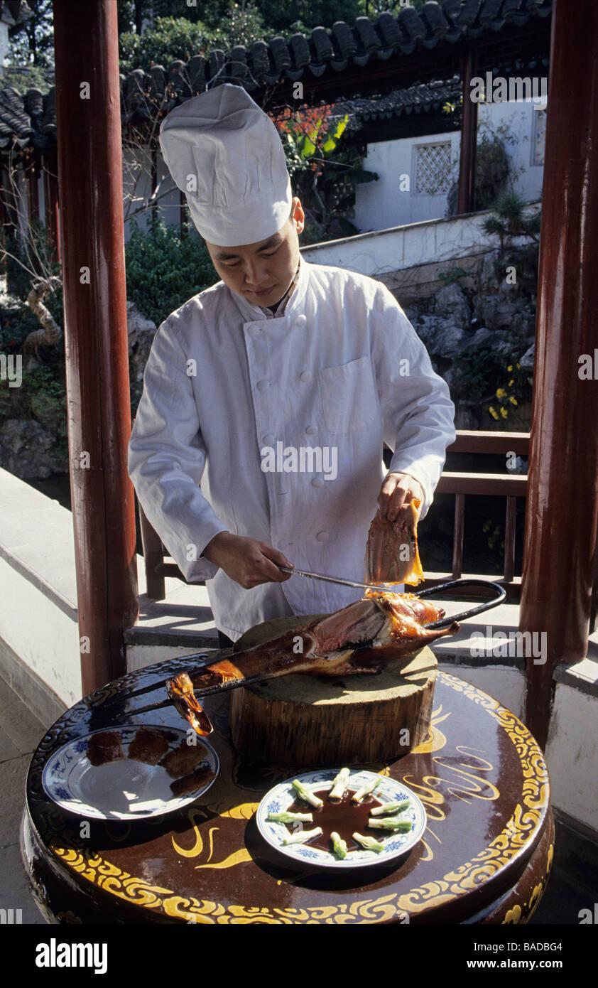 Fantastisch China Küche Blau Federn Mo Bilder - Küchenschrank Ideen ...