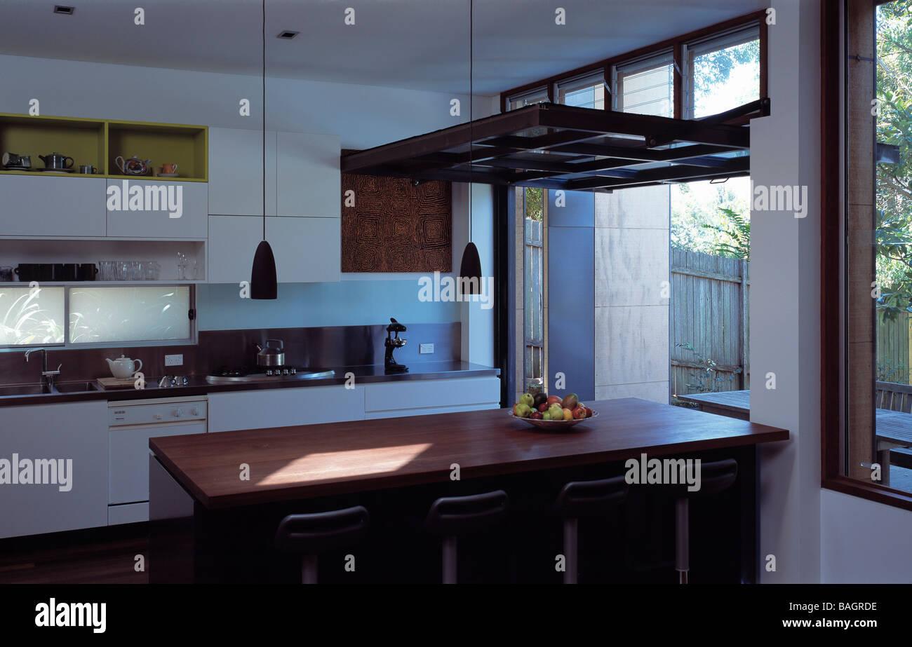 Jahn Associates Architects(graham Jahn) Stockfotos & Jahn Associates ...