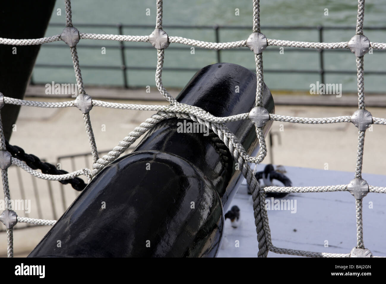 Deck seamen stockfotos deck seamen bilder alamy
