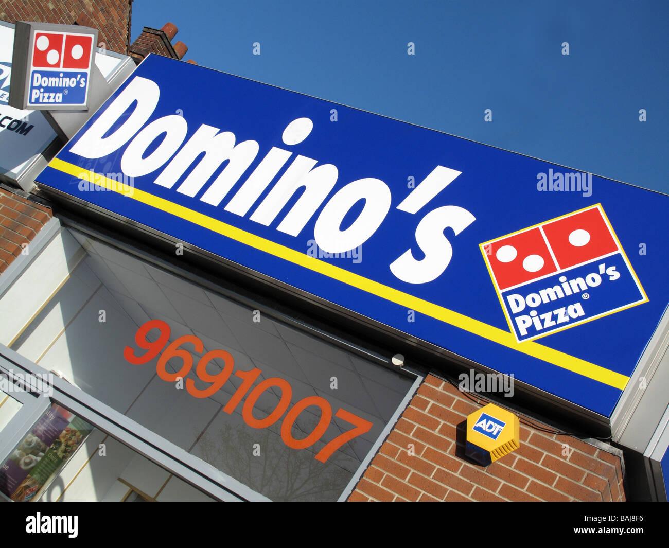 Domino datiert ukElite Tageszeichen Sie eine Frau datieren