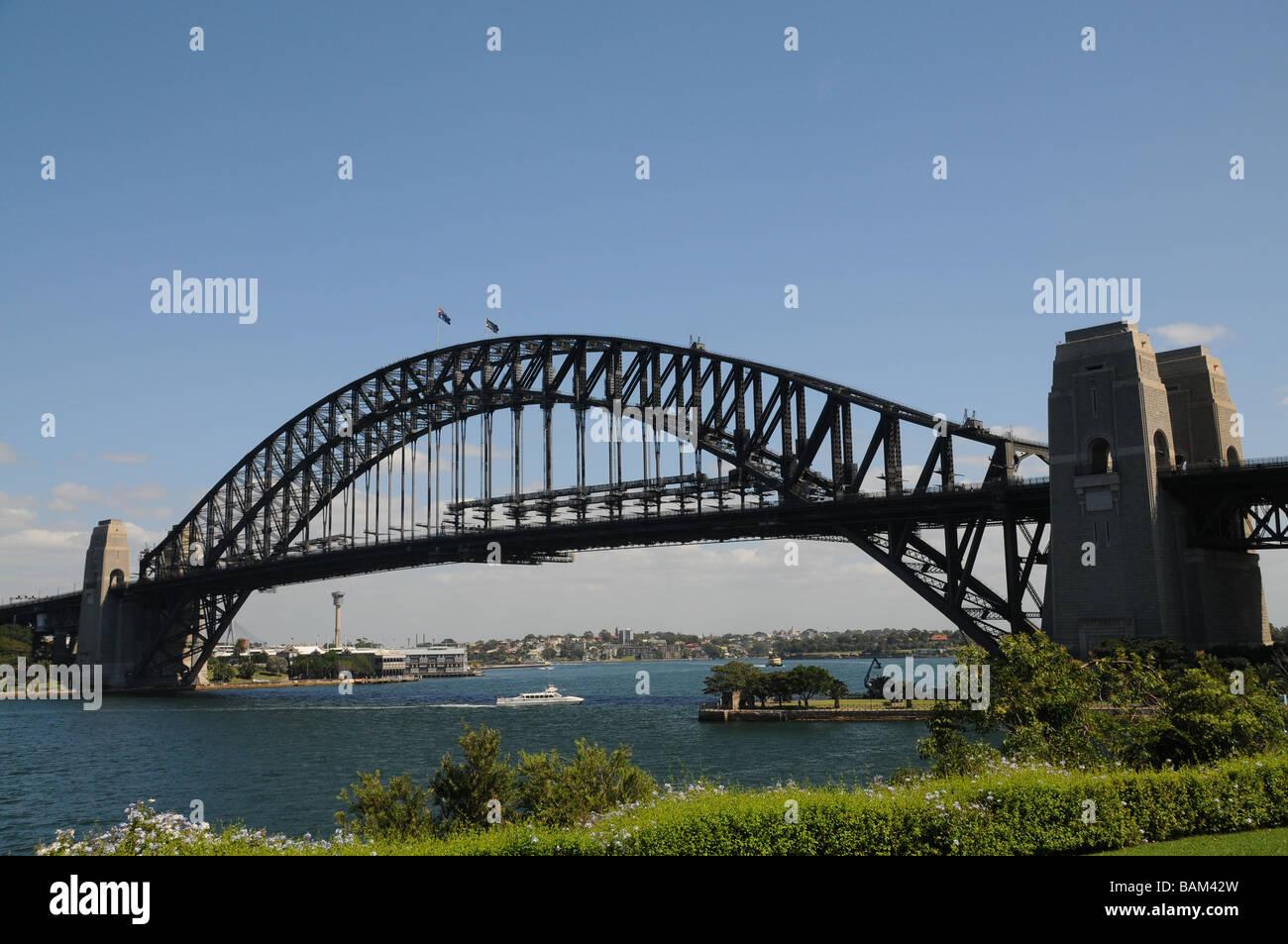 Three And A Half Year Stockfotos & Three And A Half Year Bilder - Alamy