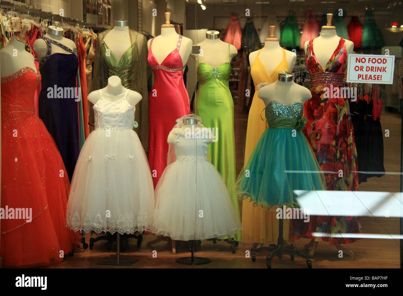 Ziemlich Klebeband Kleid Für Verkauf Zeitgenössisch - Brautkleider ...