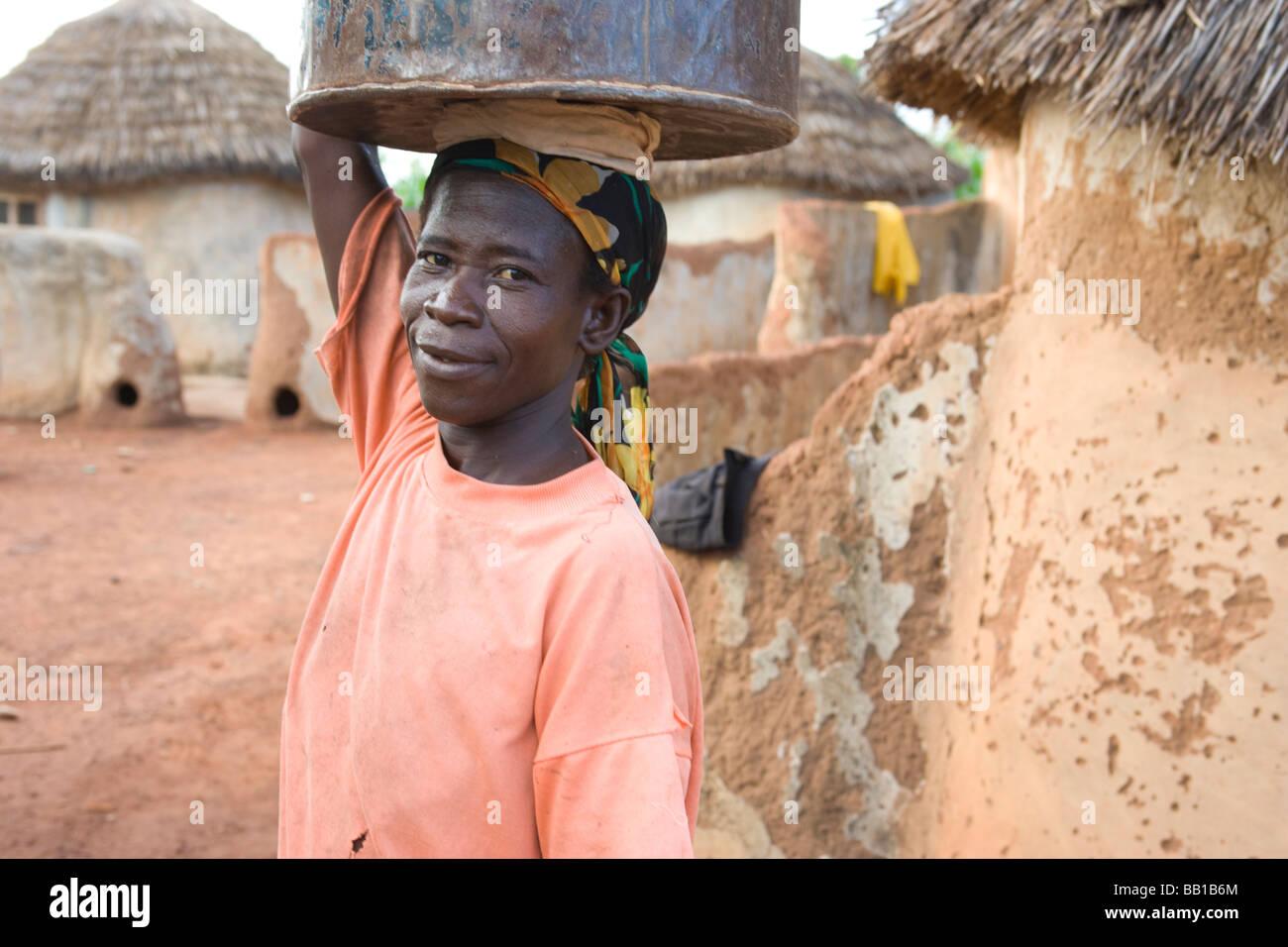 Frauen aus ghana suchen männer