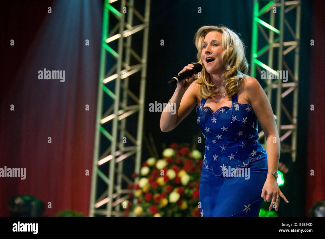 singles deutschland 2013 luzern