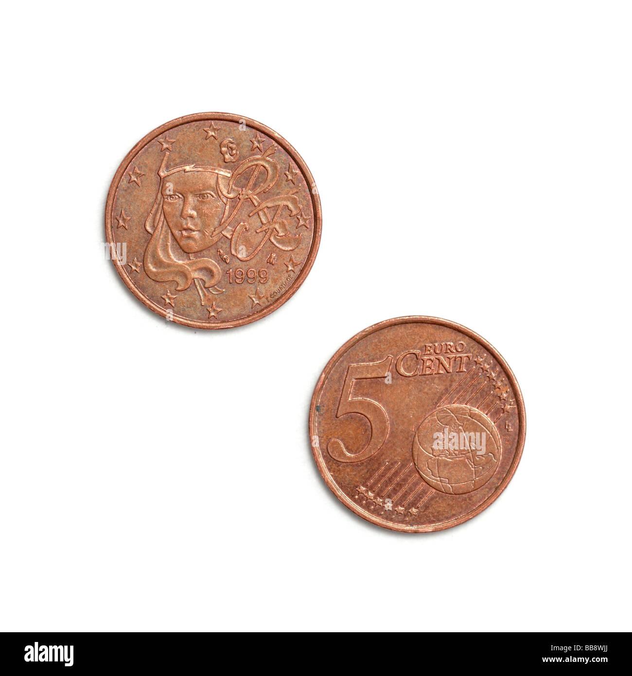 5 Cent Coins Stockfotos 5 Cent Coins Bilder Seite 3 Alamy