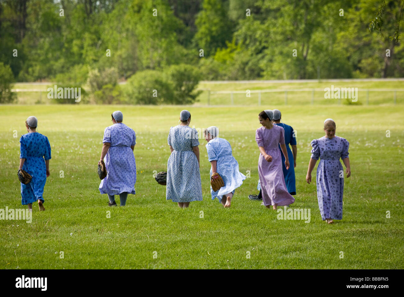 Frauen suchen männer in ontario county ny