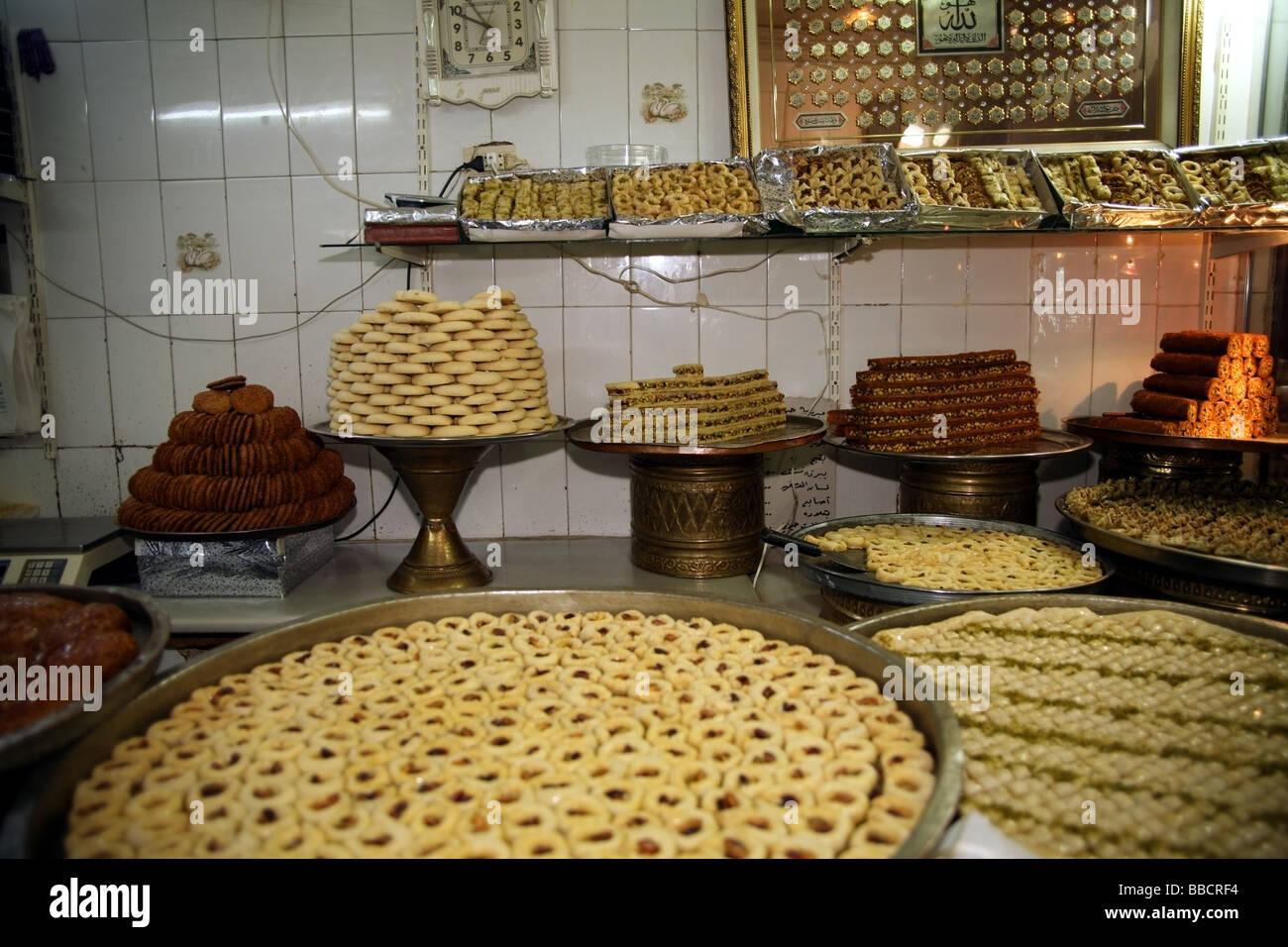 Niedlich Süßigkeiten Küche Ocean City Md Galerie - Küchenschrank ...