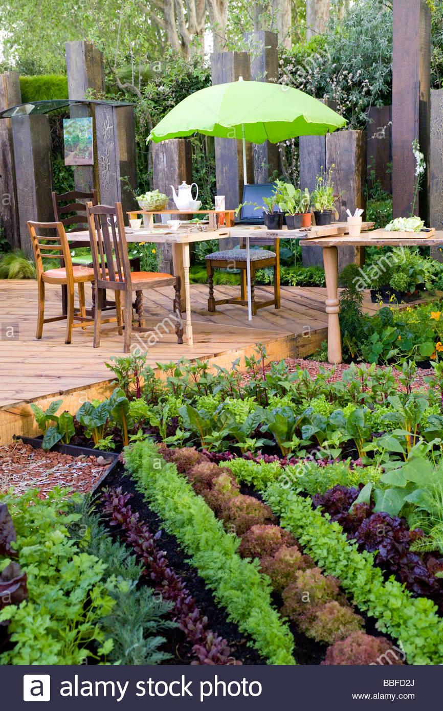 Garden Key Stockfotos & Garden Key Bilder - Alamy