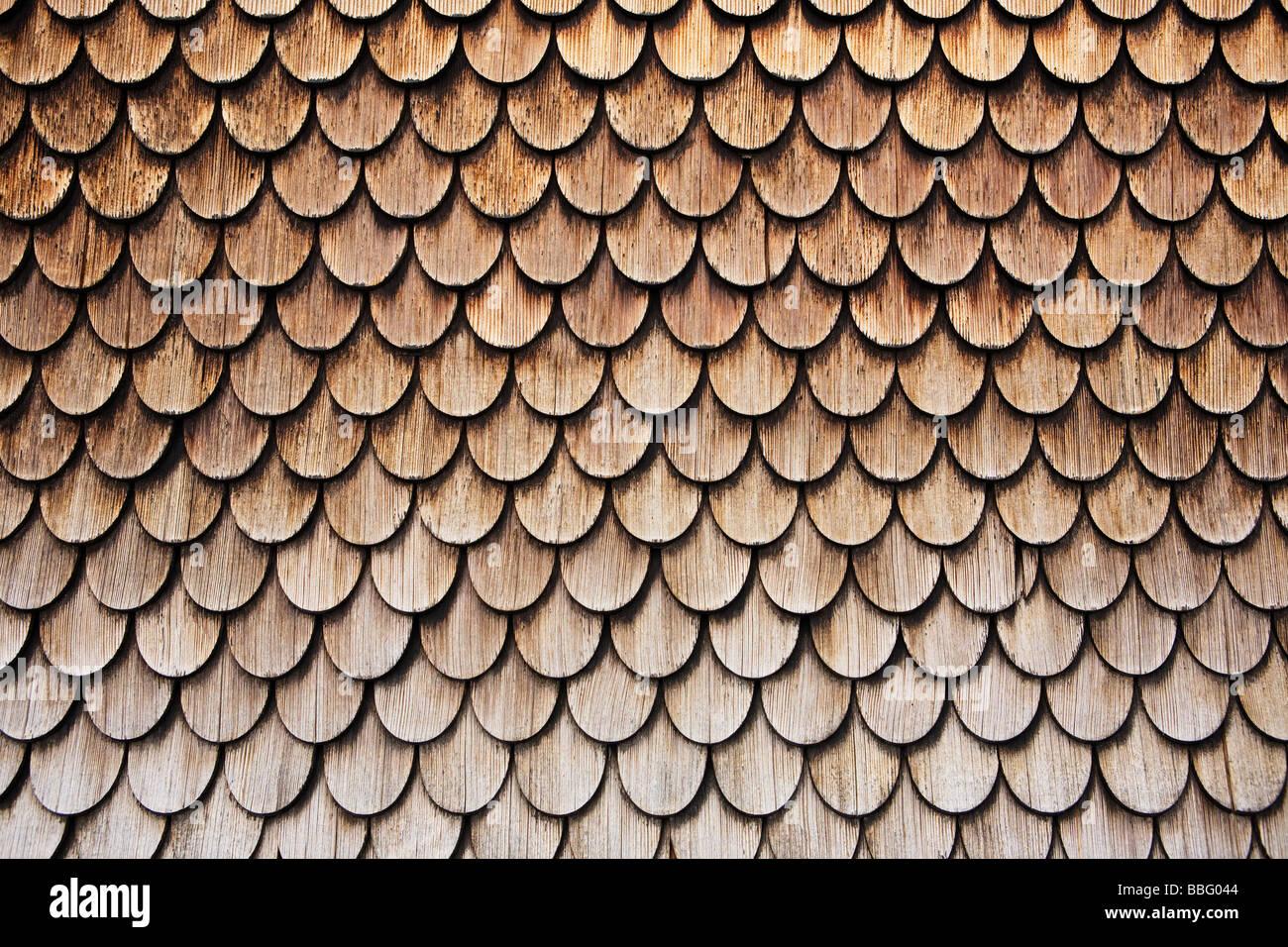 Dachziegel Stockfotos Amp Dachziegel Bilder Alamy