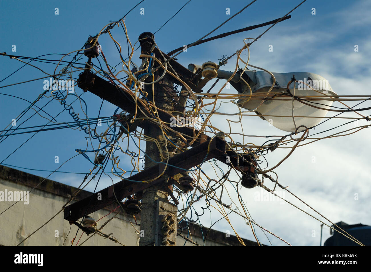 Wunderbar Indien Elektrische Schaltpläne Fotos - Schaltplan Serie ...