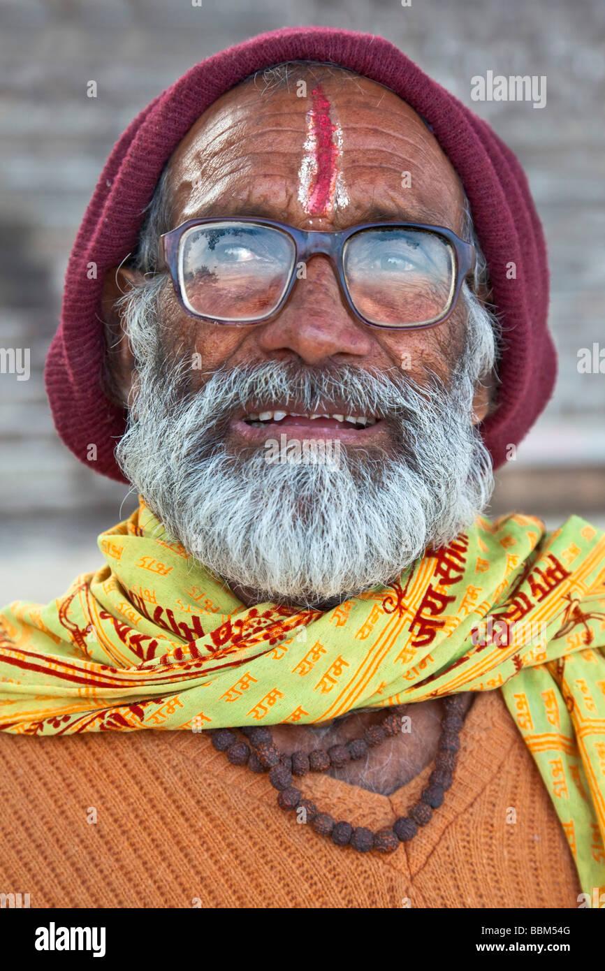 Indische große Dick-Bilder
