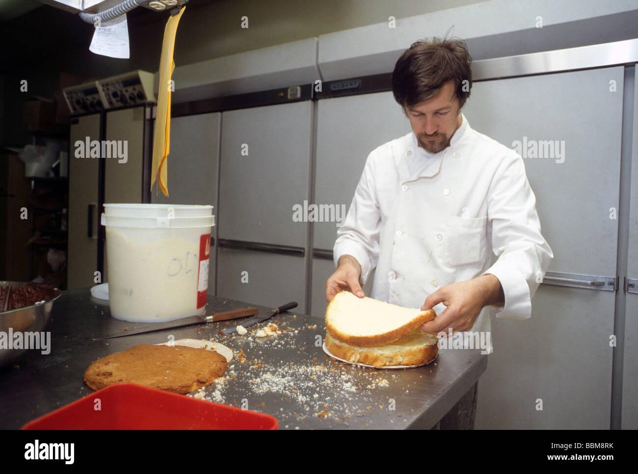 Koch Beim Kochen | kochkor.info | {Koch beim kochen 20}