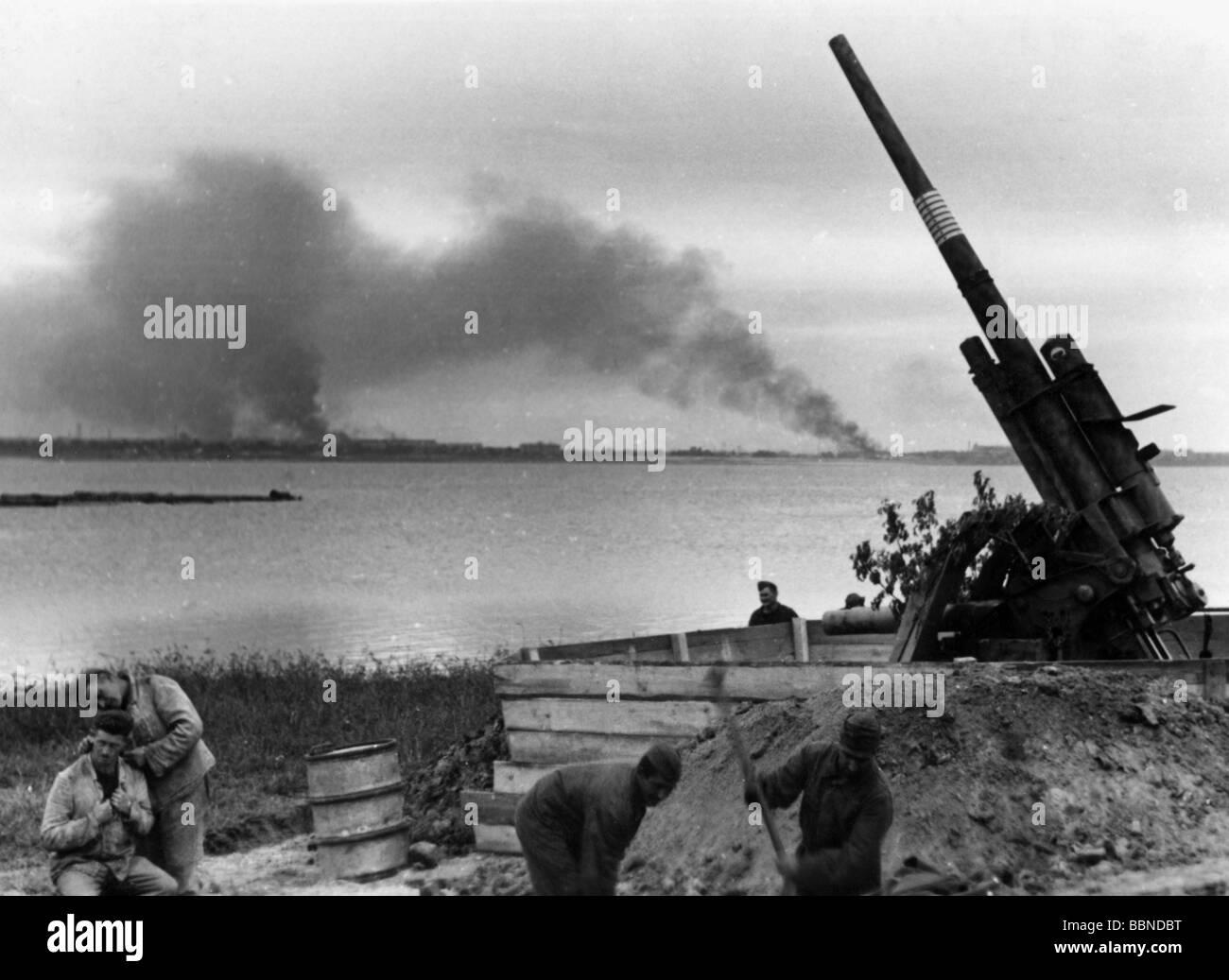 Veranstaltungen Zweiten Weltkriegweltkrieg Luftkrieg