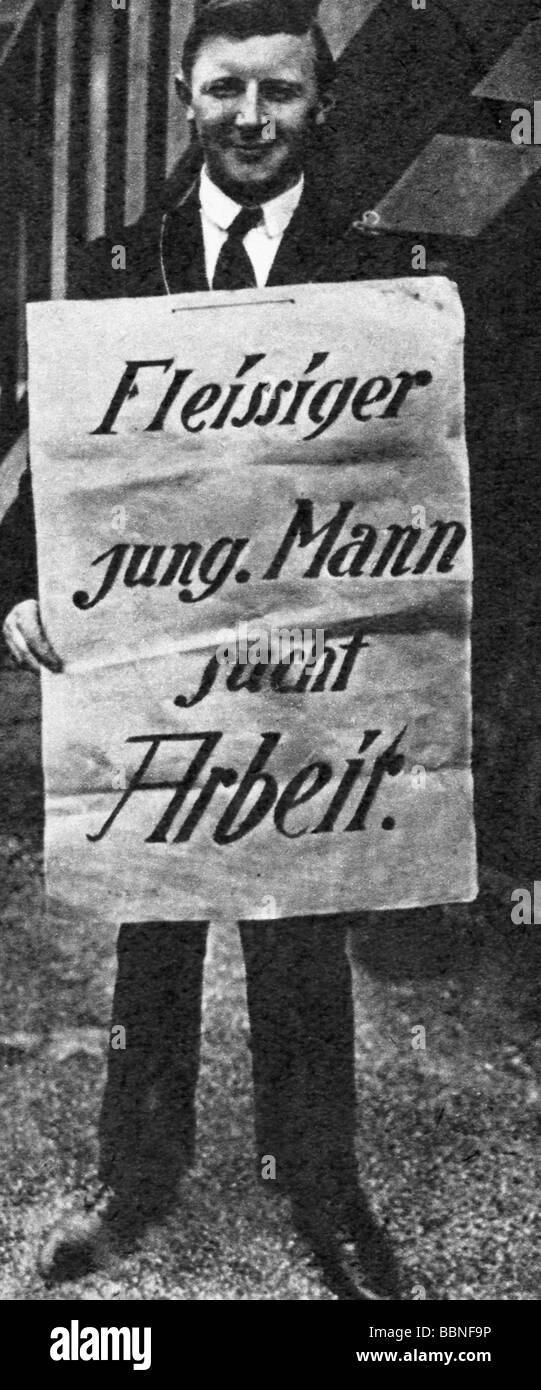 cunts reiche frau sucht jungen mann in österreich want see the