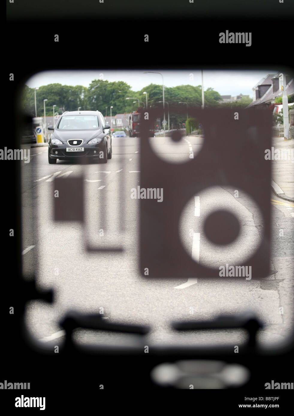 E Car Symbol Stockfotos & E Car Symbol Bilder - Alamy