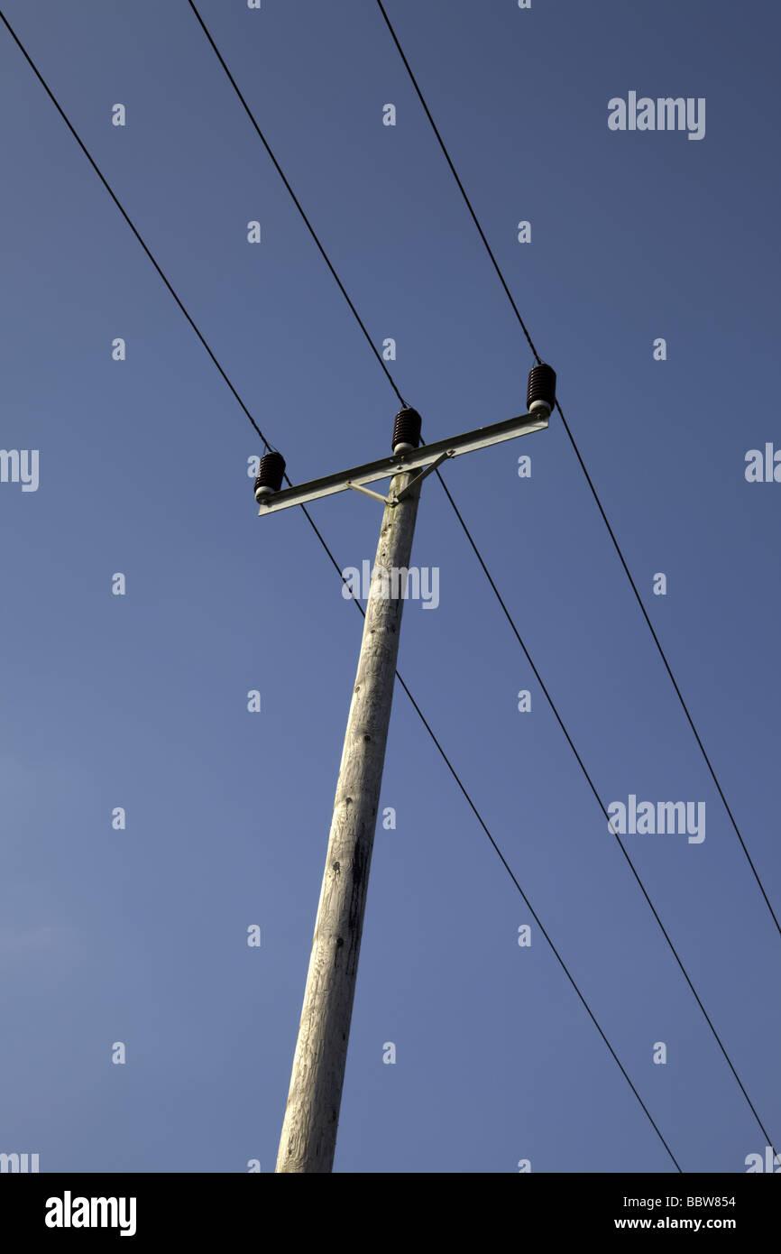 Charmant Internet Kabel Draht Zeitgenössisch - Elektrische ...
