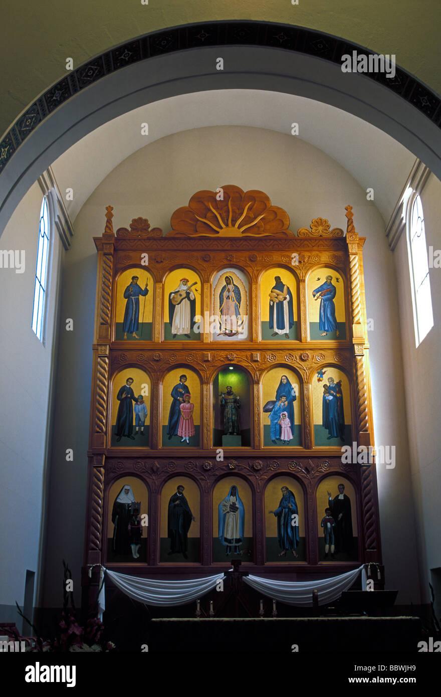 Groß St. Francis Von Assisi Malvorlagen Bilder - Druckbare ...