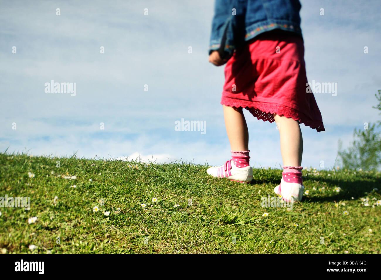 Bbw Mädchen Füße