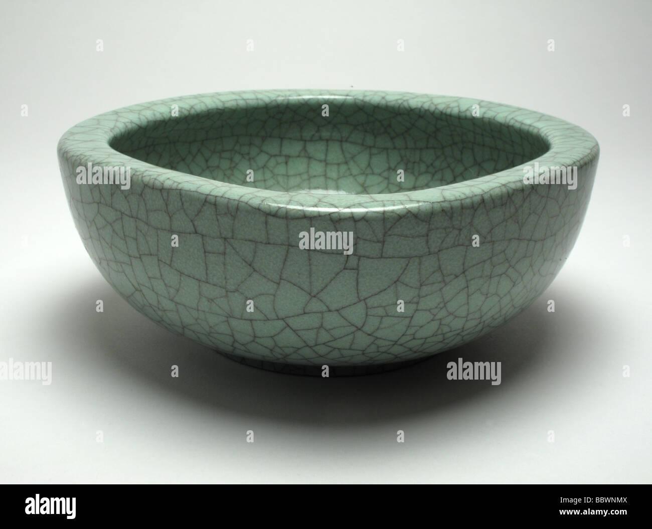 bbw chinesisch